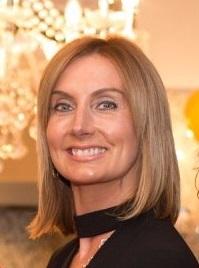 Jenny Stewart Abbies Sparkle Ambassador