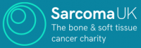 sarcoma Awareness