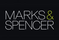 Abbies Sparkle Charity of Year Marks & Spencers
