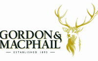 Abbies Sparkle Charity of Year Gordon & Macphail
